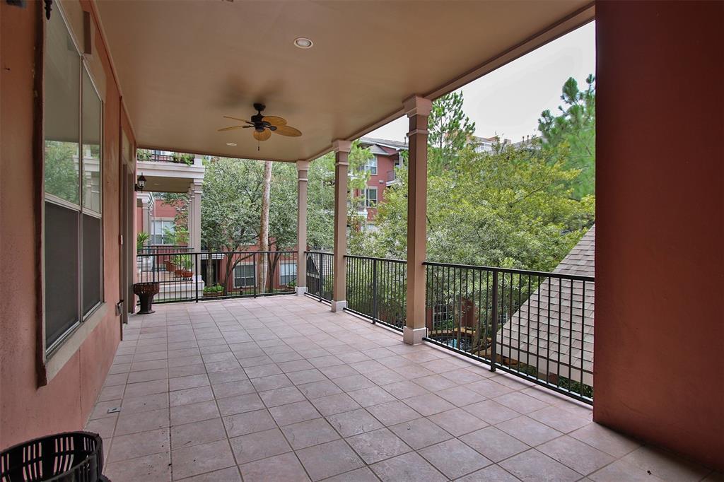 2400 Mccue Road #203 Property Photo - Houston, TX real estate listing
