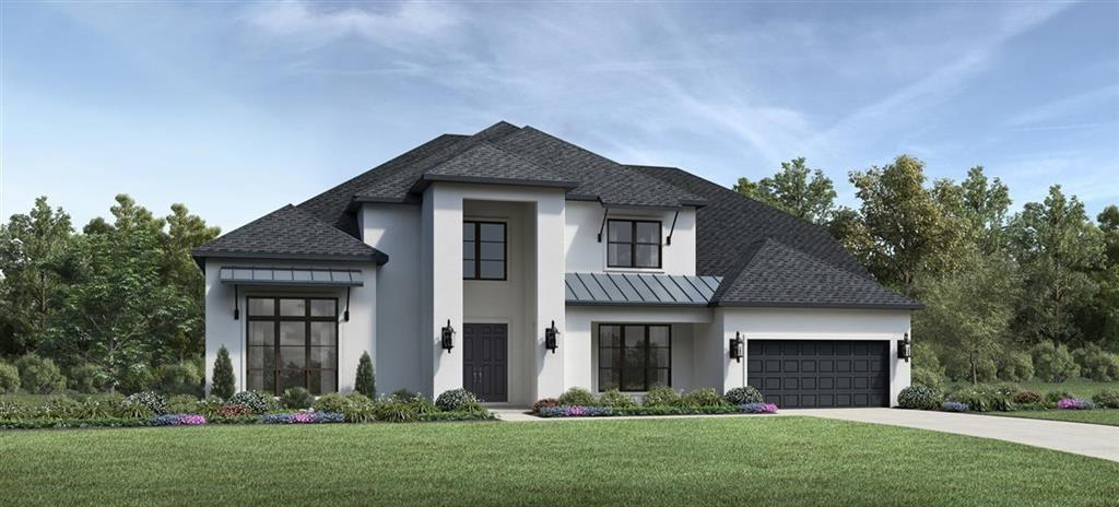 10631 Crystal Springs Drive Property Photo