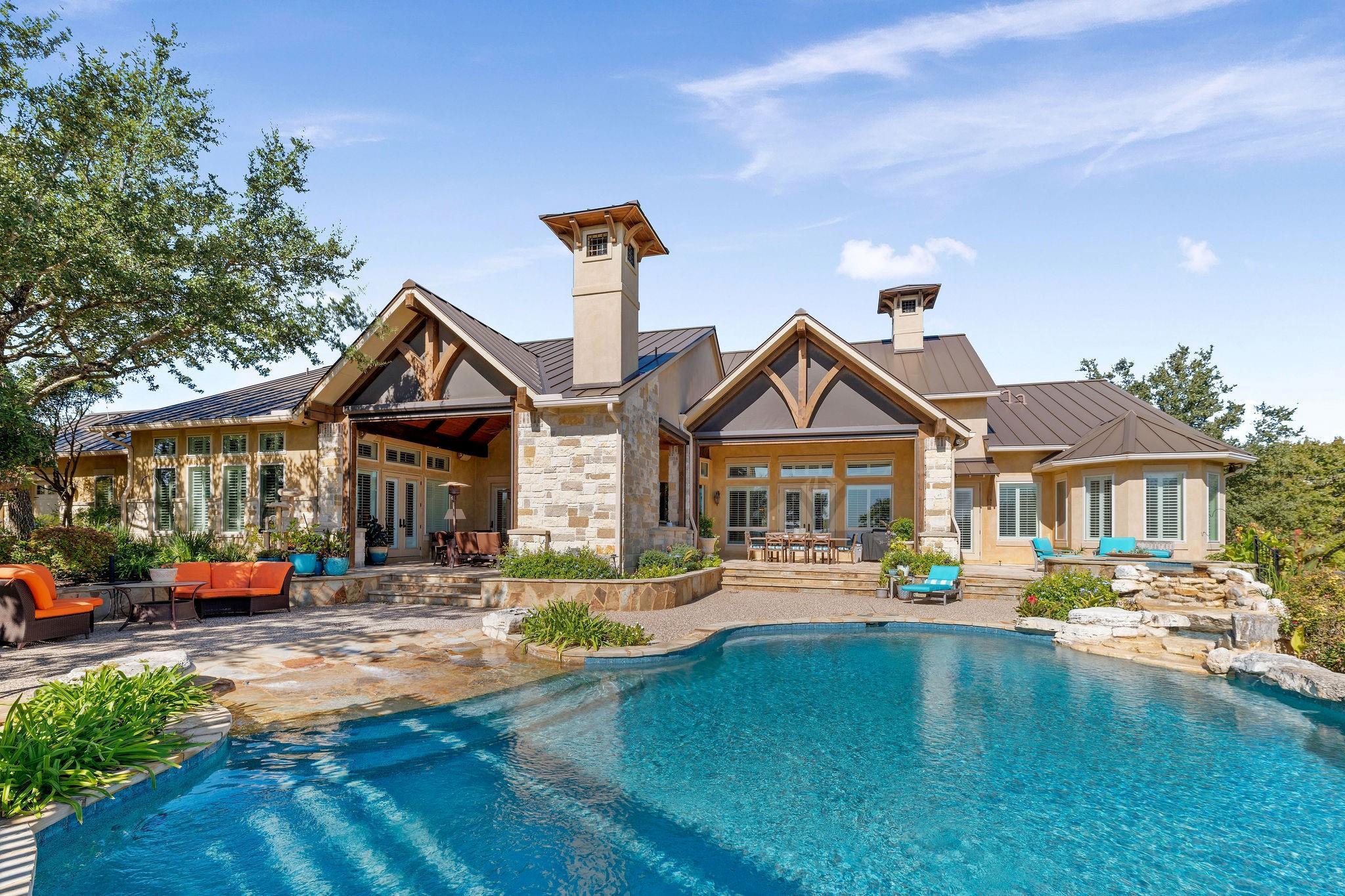 78006 Real Estate Listings Main Image