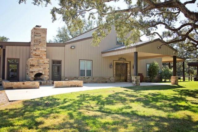 4003 Fm 2004, Freeport, TX 77541 - Freeport, TX real estate listing