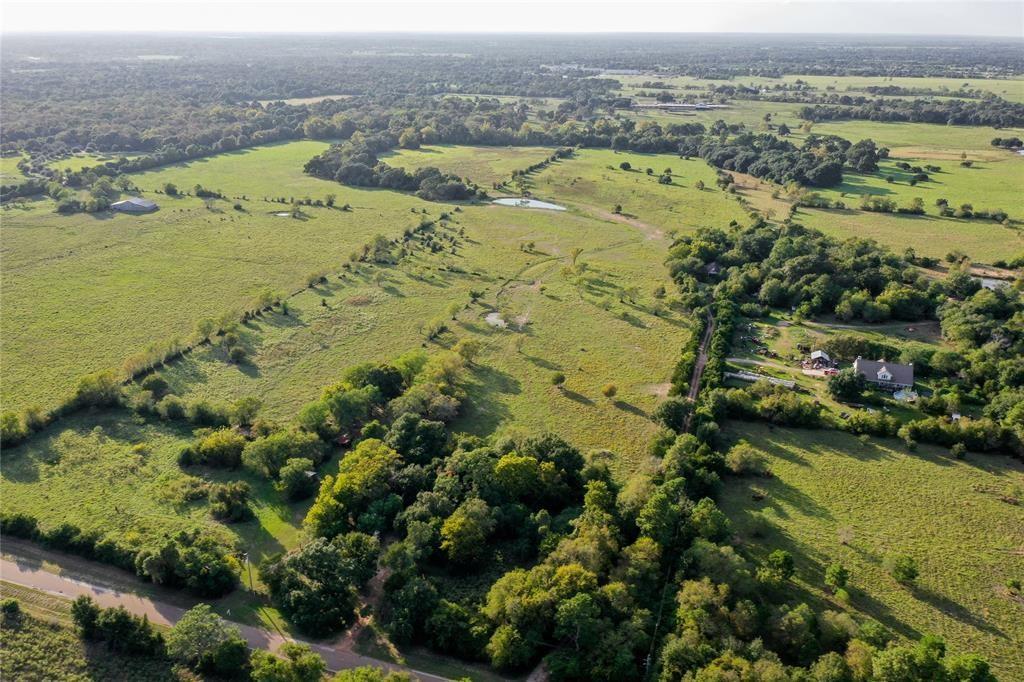 2823 DURKIN Property Photo - Pattison, TX real estate listing