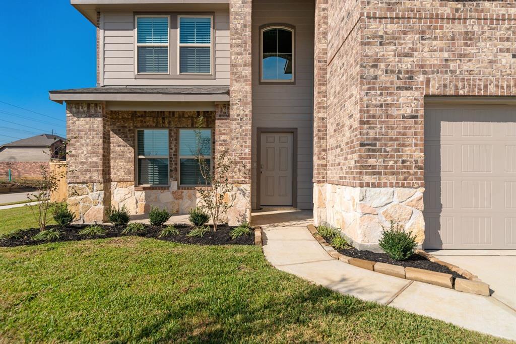 3903 Barnacle Court, Baytown, TX 77521 - Baytown, TX real estate listing