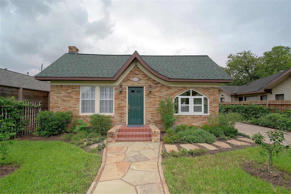 4115 Woodleigh Street, Houston, TX 77023 - Houston, TX real estate listing