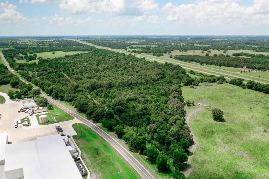 5701 Hwy 75 S Property Photo - Madisonville, TX real estate listing