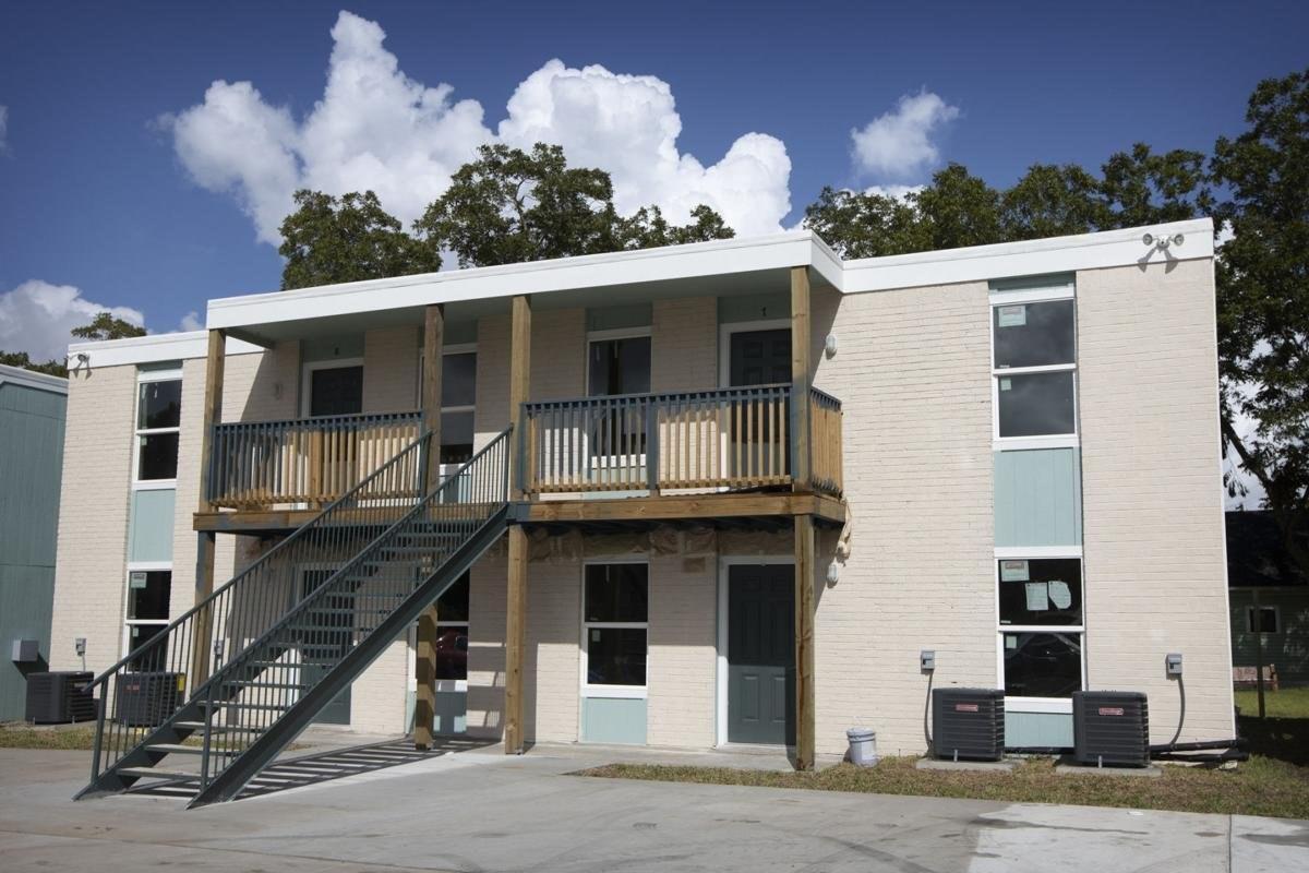 1109 E North Street Property Photo