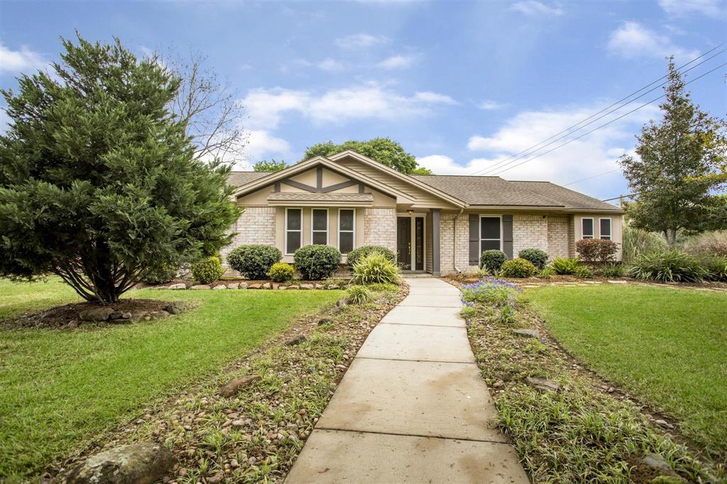 16002 Juneau, Jersey Village, TX 77040 - Jersey Village, TX real estate listing