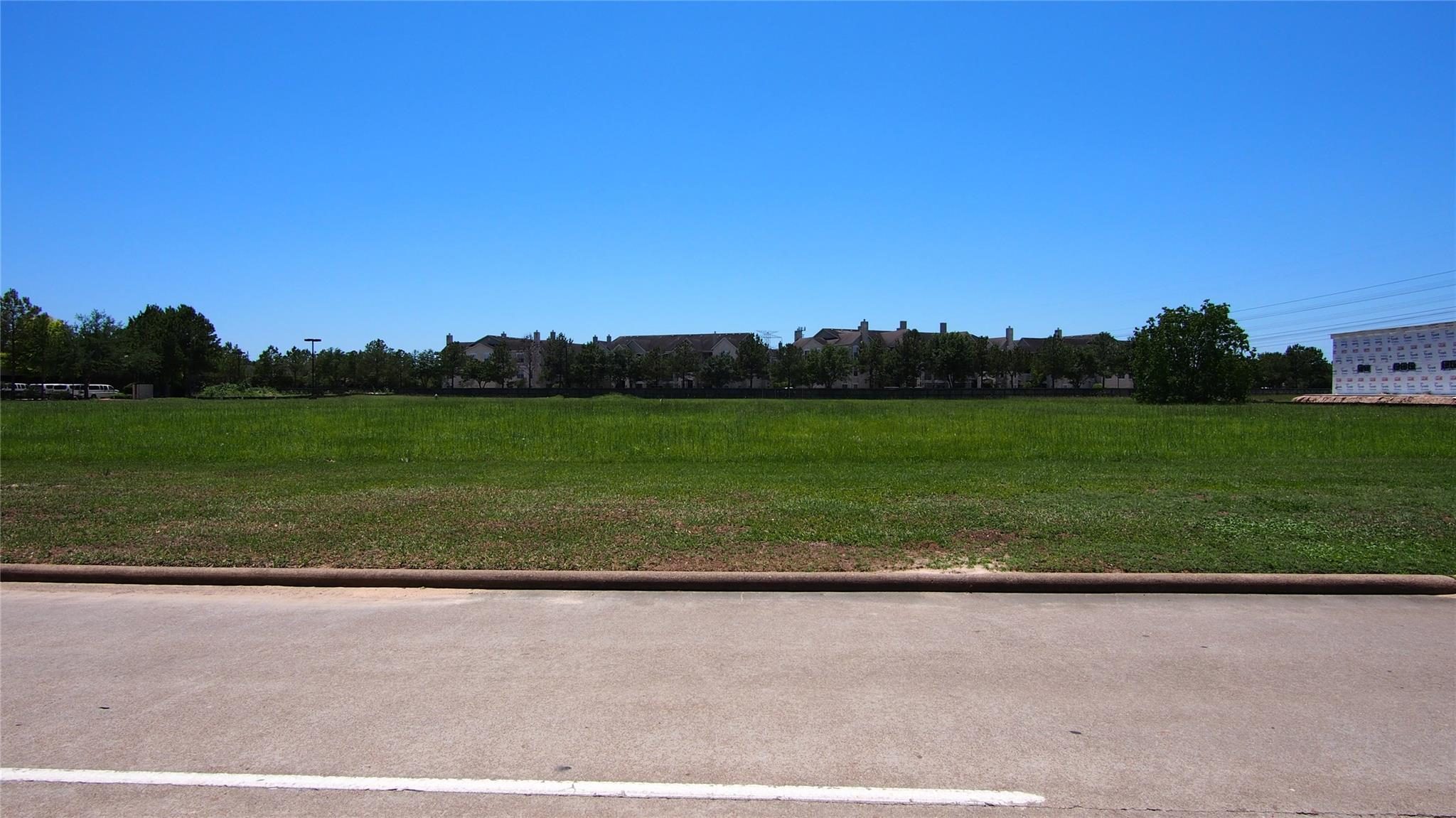 0 Westheimer Parkway Property Photo