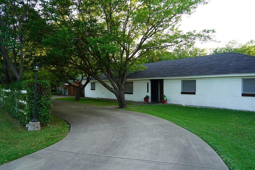 10721 Marsh Lane Property Photo - Dallas, TX real estate listing