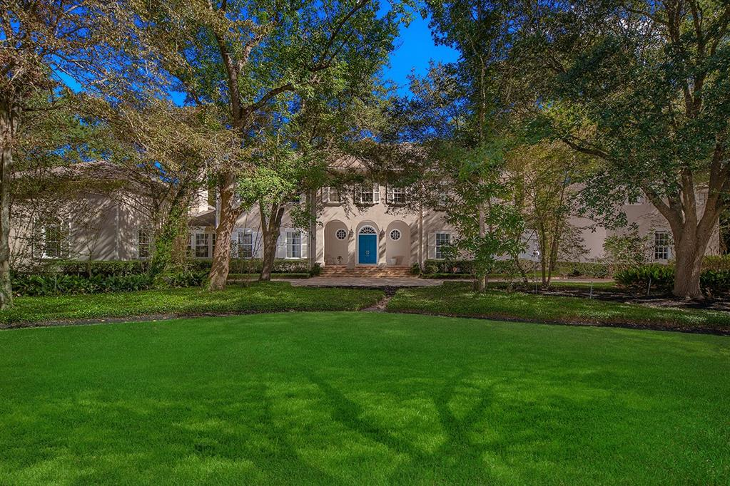 75 Northgate Drive, The Woodlands, TX 77380 - The Woodlands, TX real estate listing