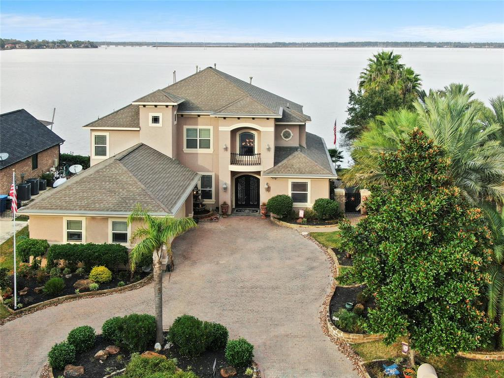 19307 Aquatic Drive Drive Property Photo - Houston, TX real estate listing