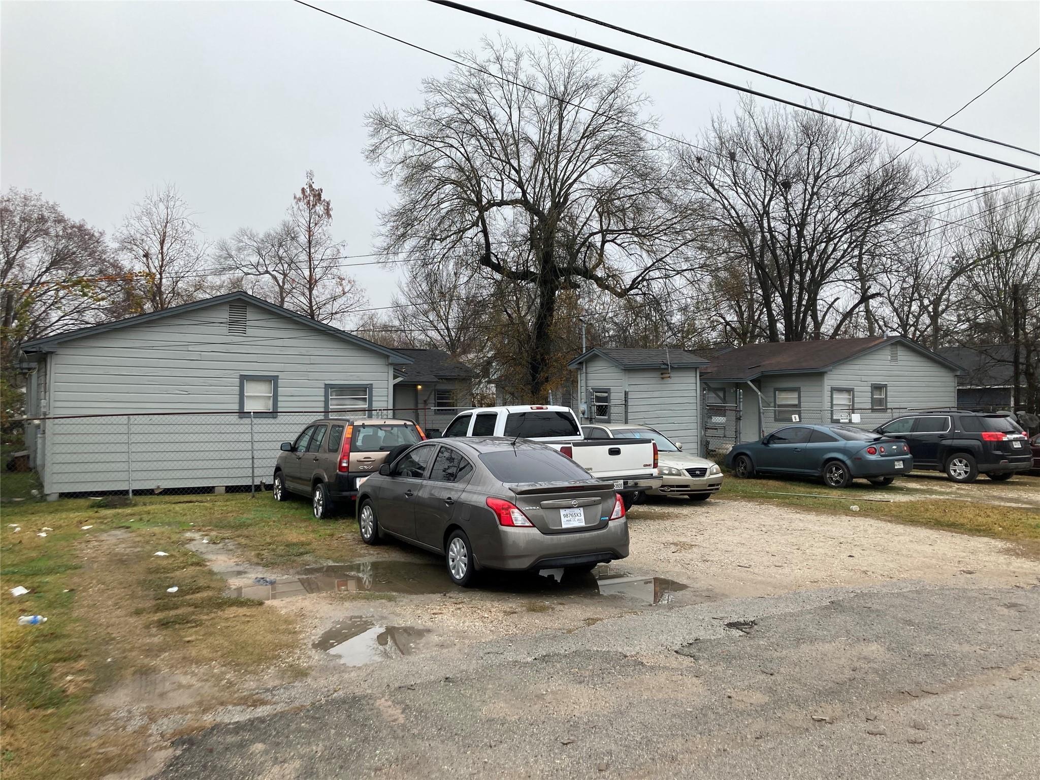 14337 Texarkana Street Property Photo