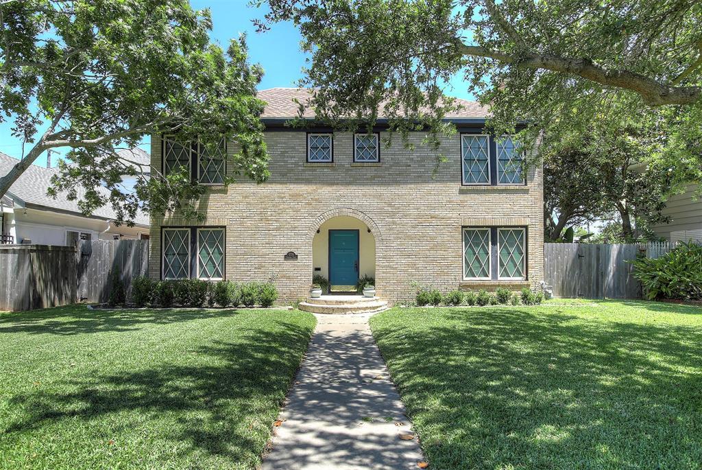 4708 Caduceus Place, Galveston, TX 77551 - Galveston, TX real estate listing