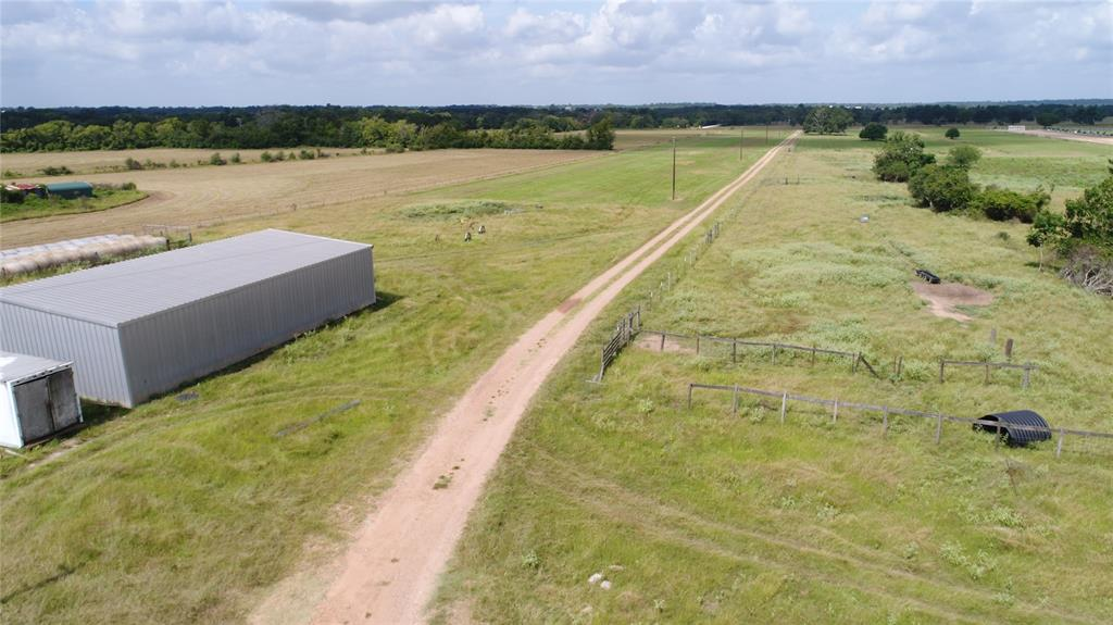 28618 Fm 362 Road, Waller, TX 77484 - Waller, TX real estate listing