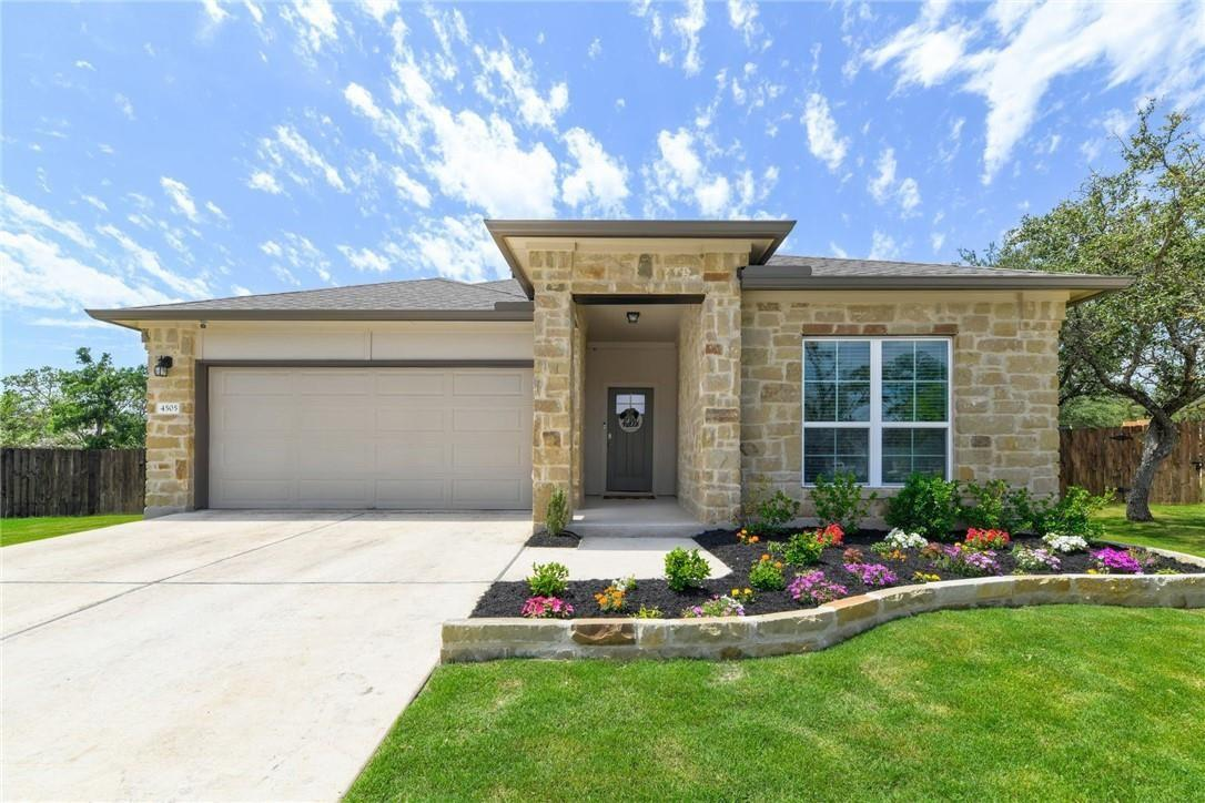 78628 Real Estate Listings Main Image