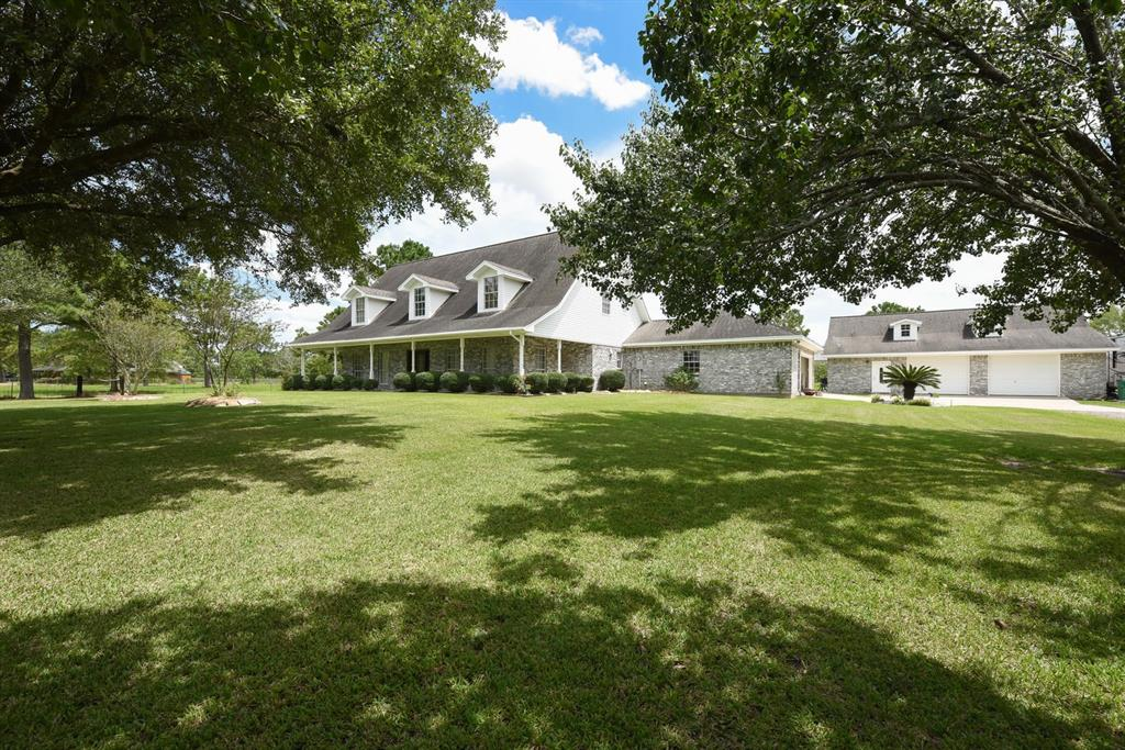 16421 16421 Westbury Road, Beaumont, TX 77713 - Beaumont, TX real estate listing