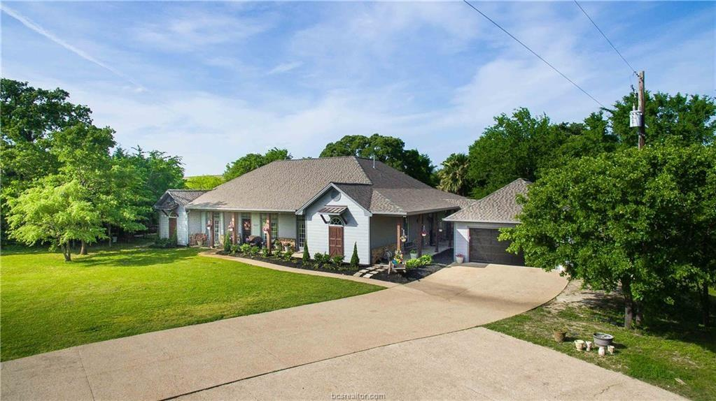 9269 Green Branch Loop Property Photo - Bryan, TX real estate listing