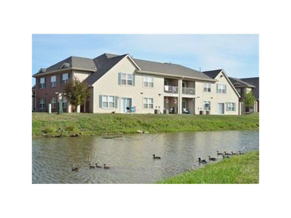 Iowa Real Estate Listings Main Image
