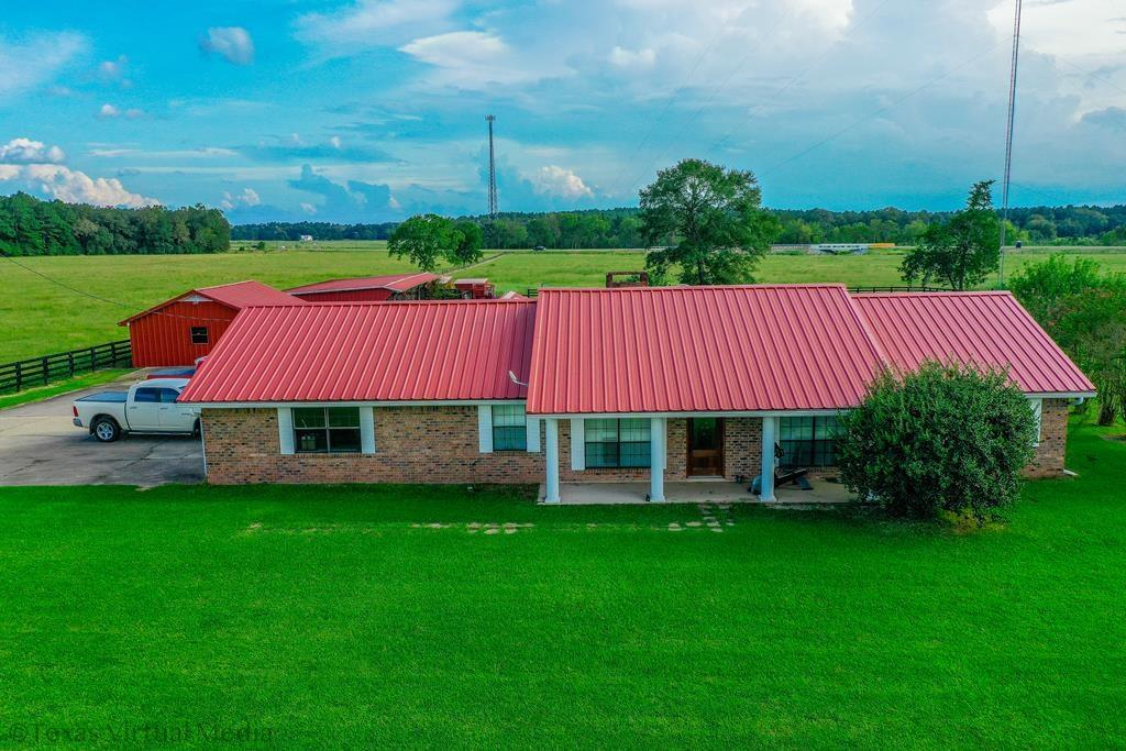 75949 Real Estate Listings Main Image