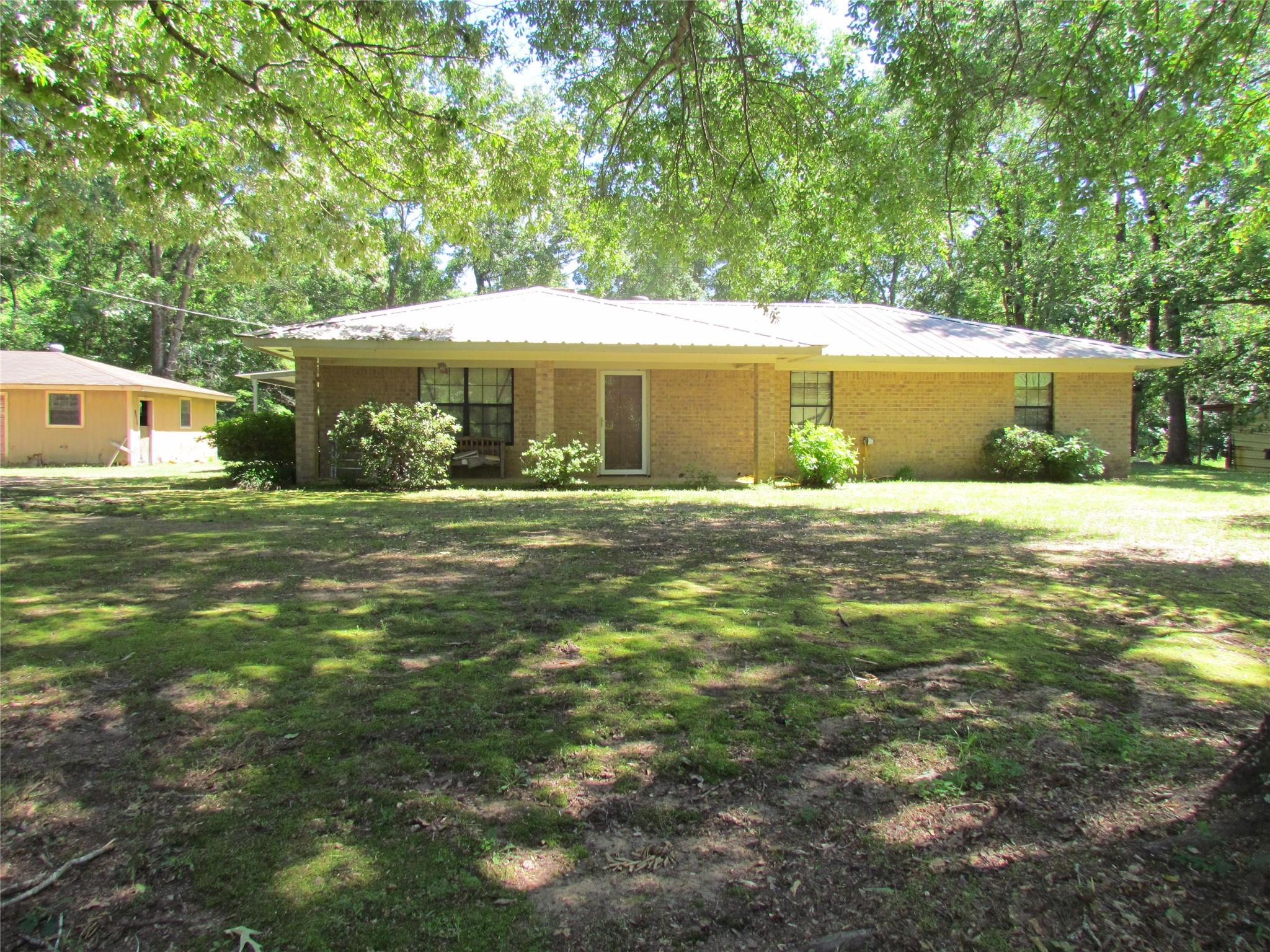5113 State Hwy 103 W Property Photo