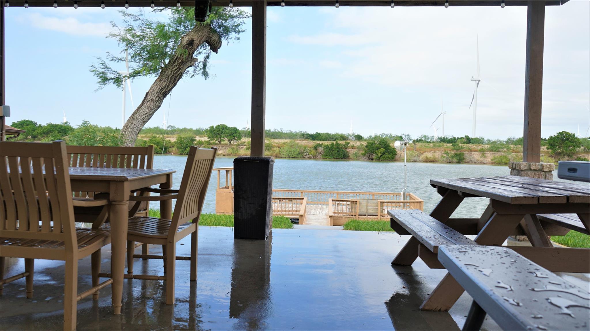 33525 Fm 2925 Property Photo - Rio Hondo, TX real estate listing