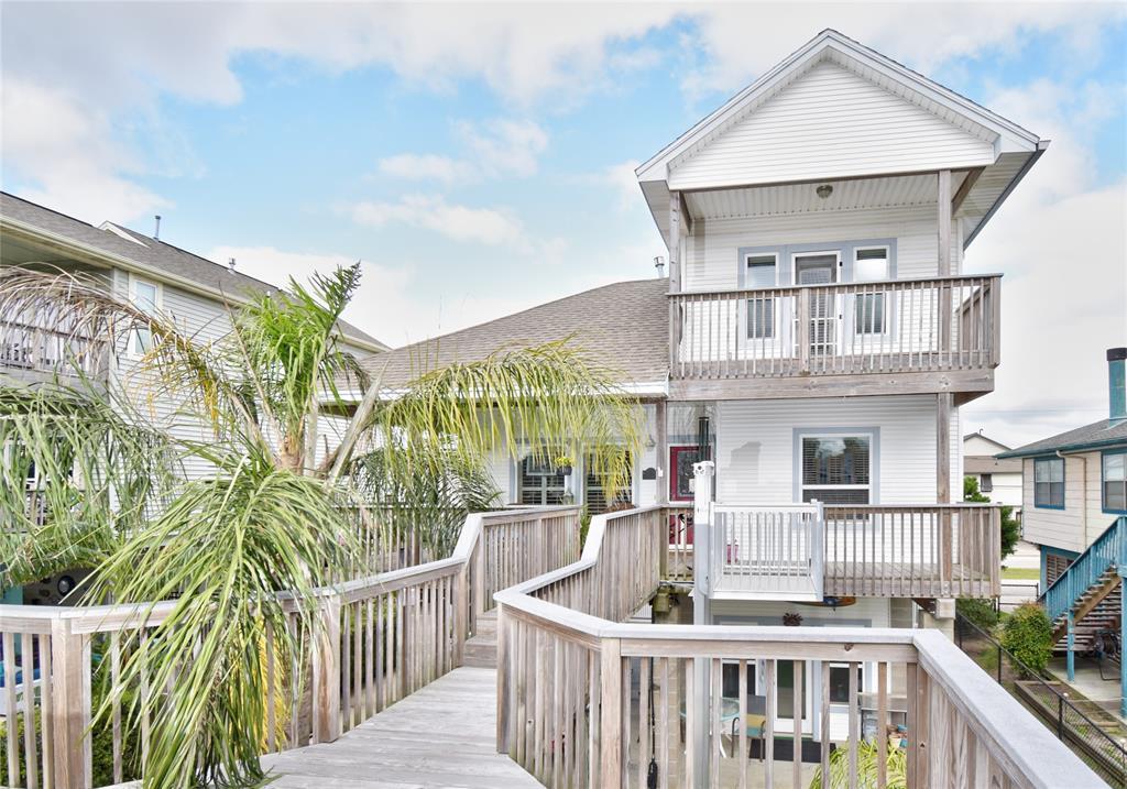 507 Pompano Street, Bayou Vista, TX 77563 - Bayou Vista, TX real estate listing