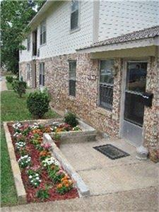 1465 W 6th, Rusk, TX 75785 - Rusk, TX real estate listing