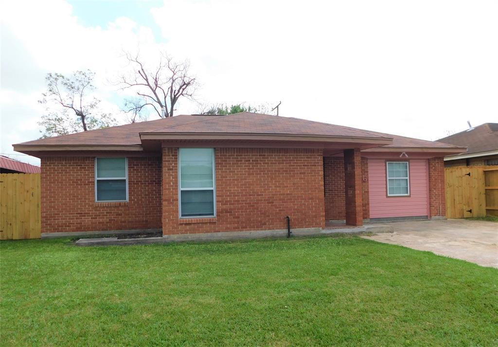 8726 Tilgham Street, Houston, TX 77029 - Houston, TX real estate listing