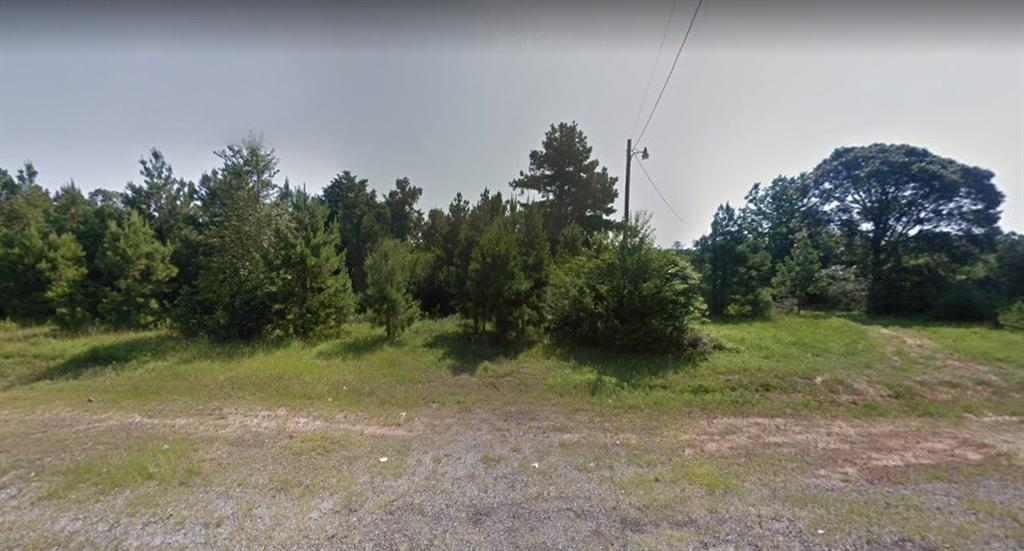000 N HWY 87 Property Photo - Newton, TX real estate listing
