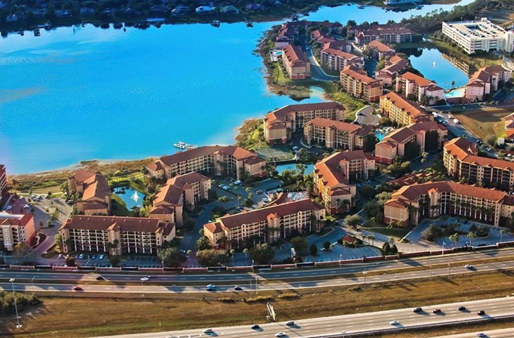 32819 Real Estate Listings Main Image