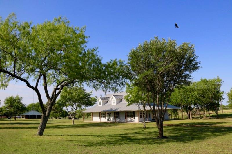22168 Fm 159, Millican, TX 77866 - Millican, TX real estate listing