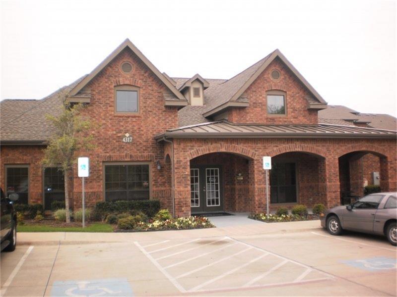 4317 Shepherd Lane Property Photo - Balch Springs, TX real estate listing
