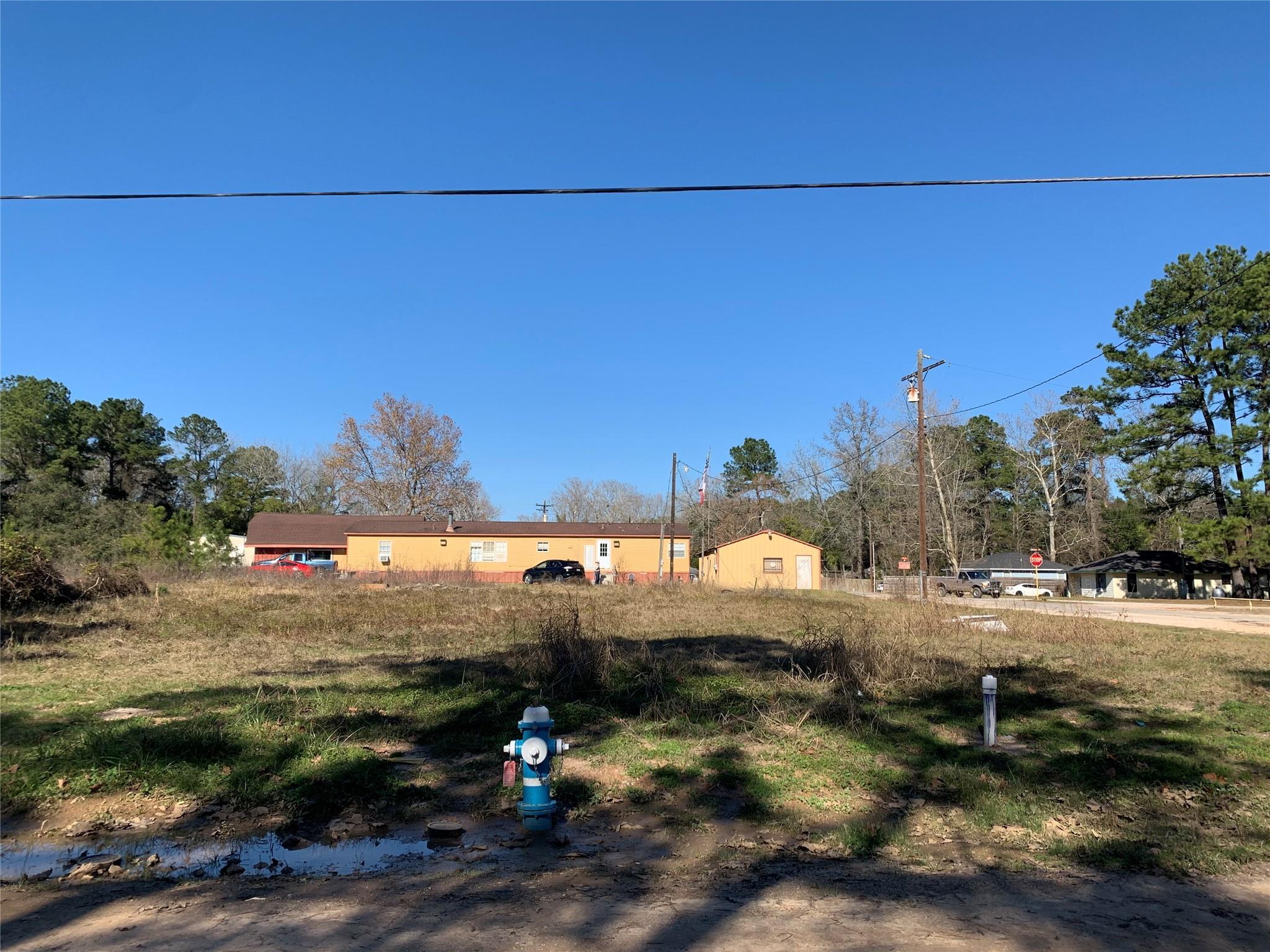 0 Lakeview Drive Property Photo