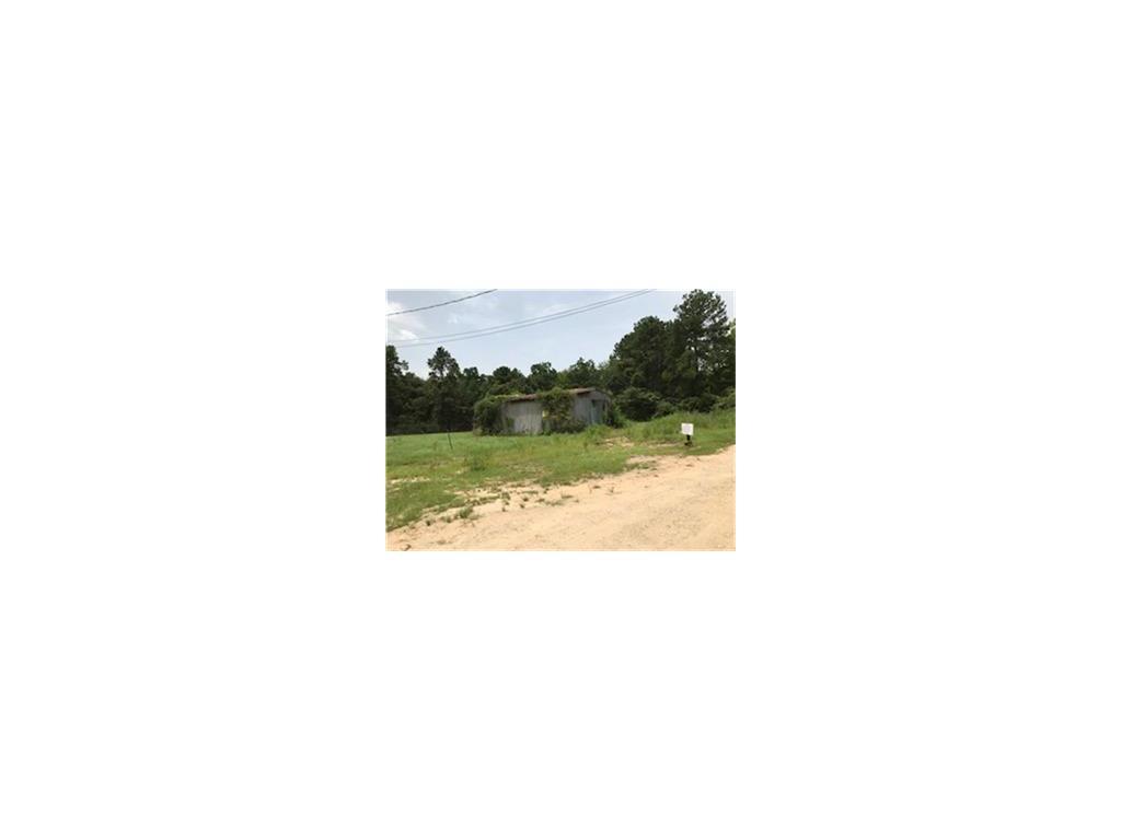 0 Lakeview Drive Property Photo - Patton Village, TX real estate listing