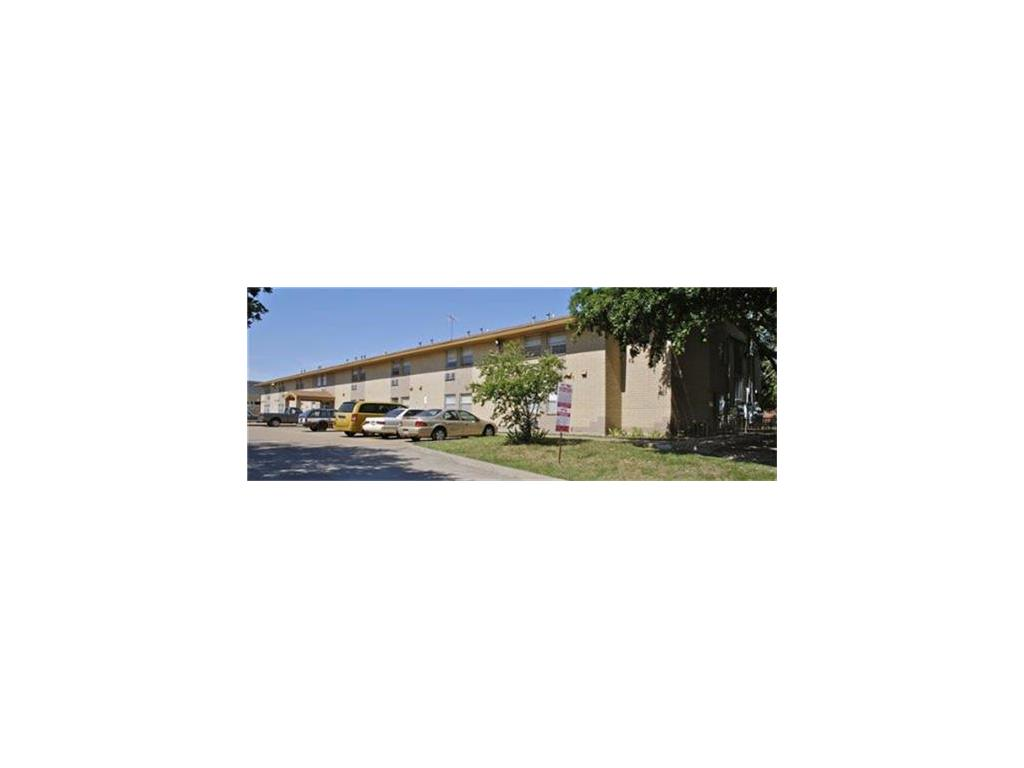 7835 Military Parkway Property Photo - Dallas, TX real estate listing