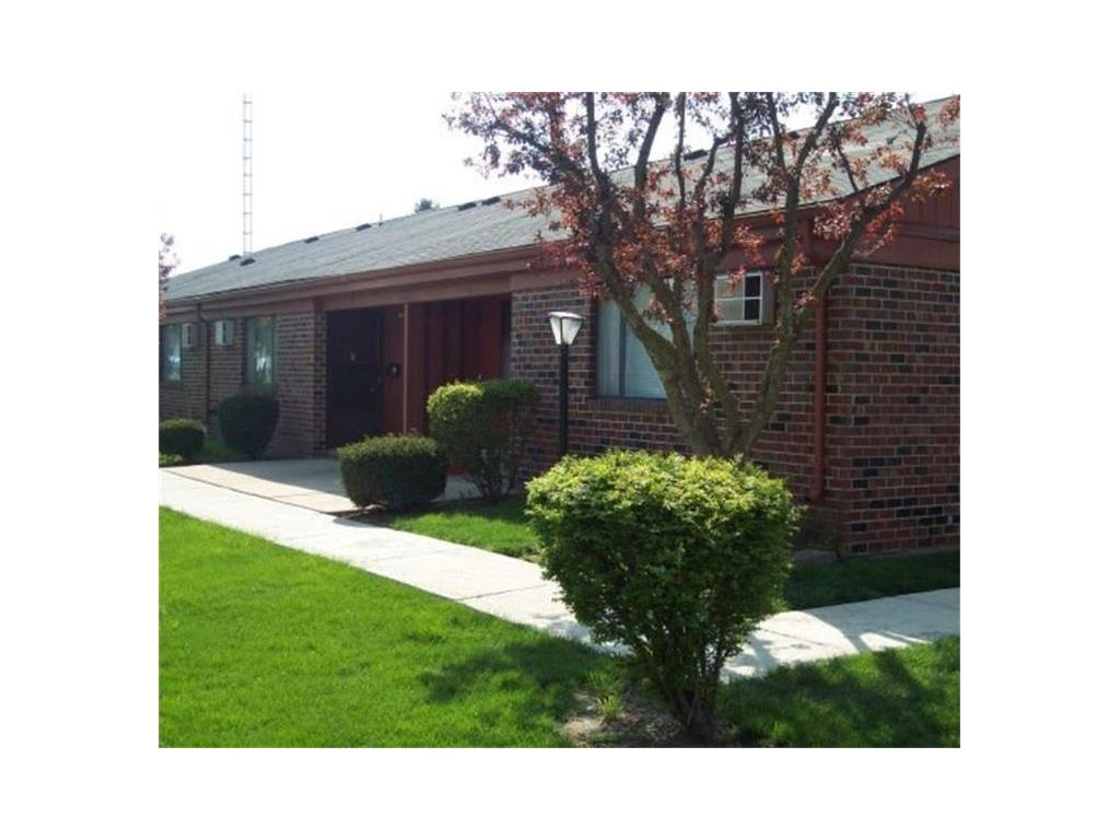 565 Franklin Street Property Photo - Other, OH real estate listing