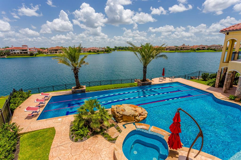 5 Majestic View Court, Sugar Land, TX 77479 - Sugar Land, TX real estate listing