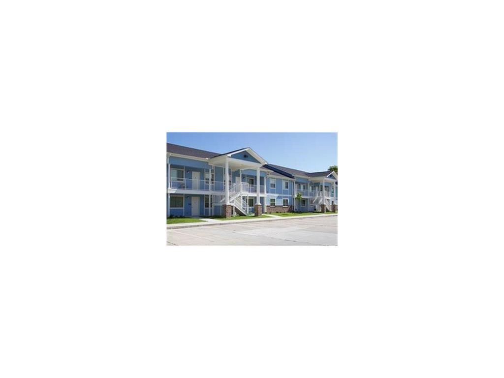 650 N Ardenwood Drive Property Photo - Baton Rouge, LA real estate listing
