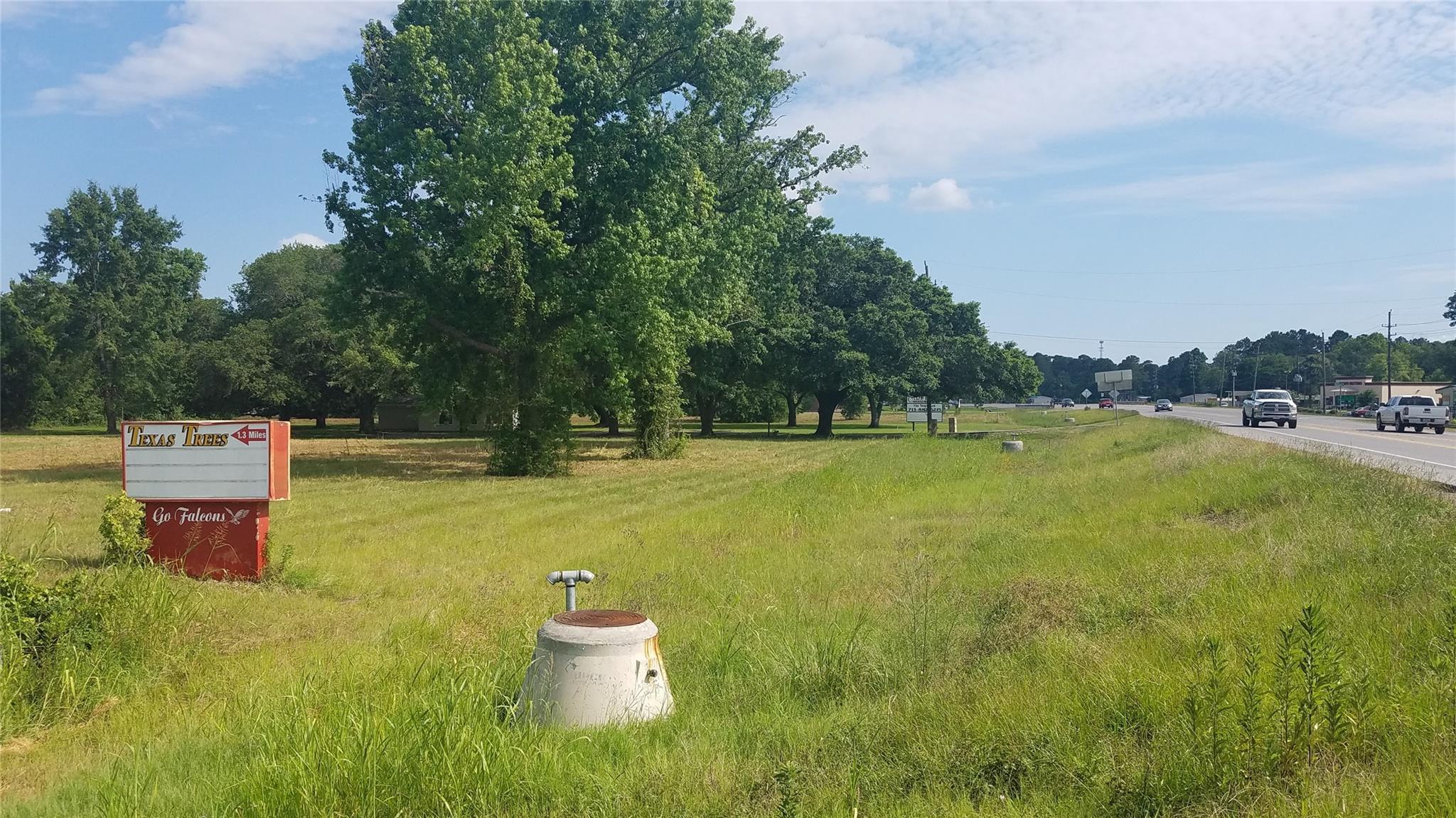 25260 Fm 2100 Road Property Photo