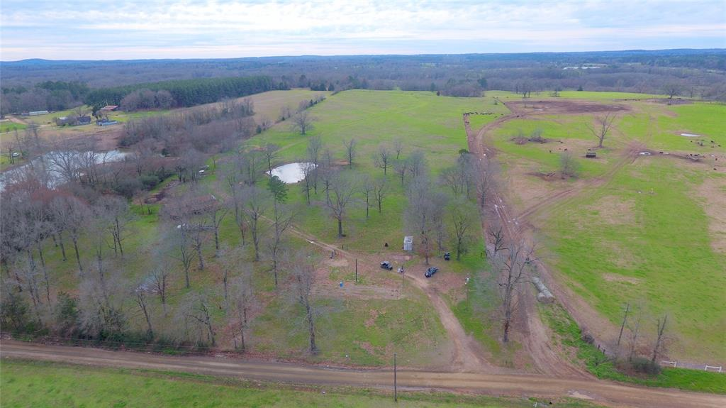 1028 County Road 4763 Property Photo - Timpson, TX real estate listing