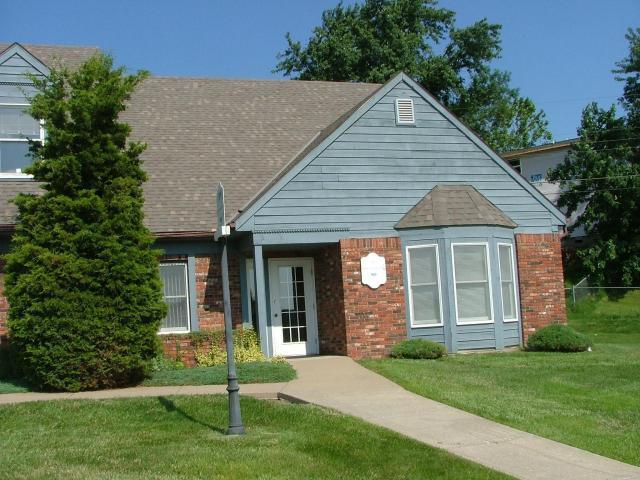 Missouri Real Estate Listings Main Image