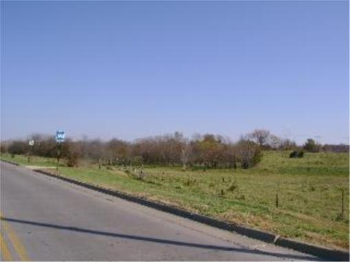 Hedge Ln & Baptiste Drive Property Photo