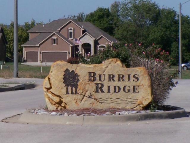 2209 Burris Drive Property Photo