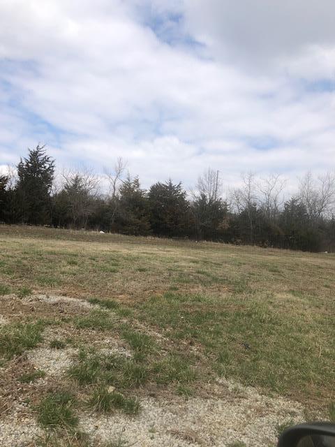 12705 Woodland Avenue Property Photo