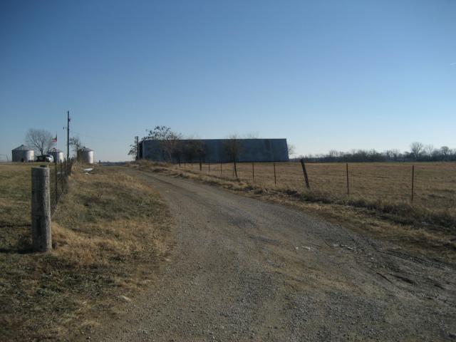 S Tbd Cowger Road Property Photo