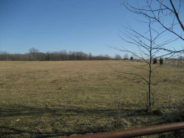 S Tbd Orchard & 7 Highway Property Photo