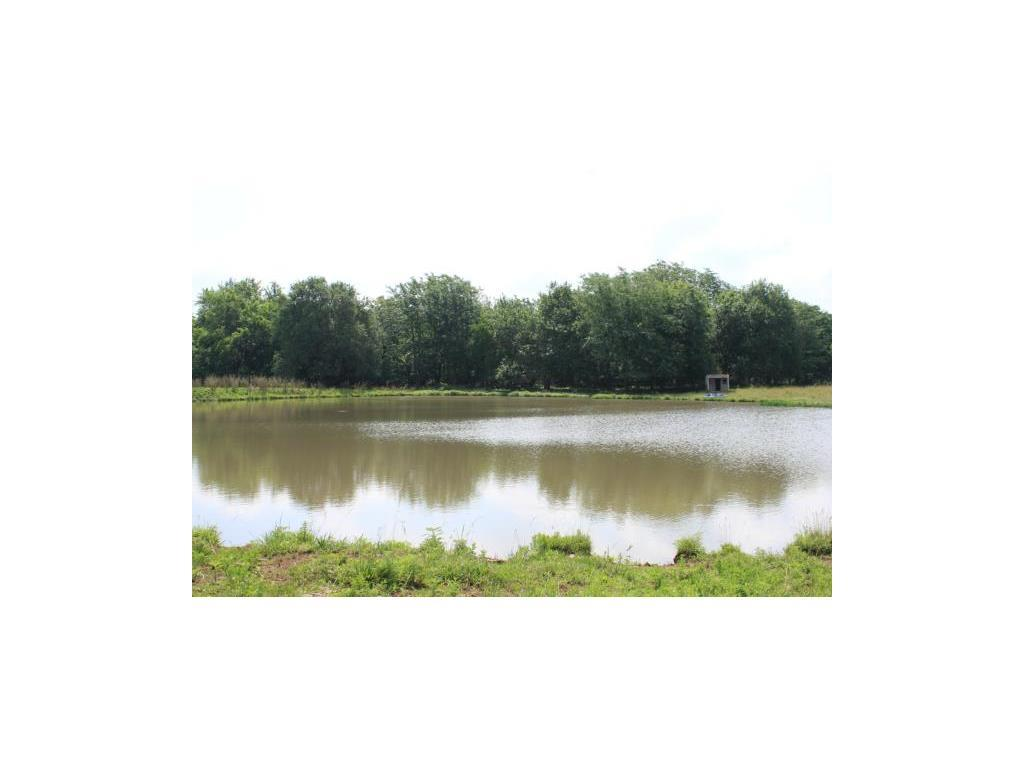 Se 321 675 Road Property Photo