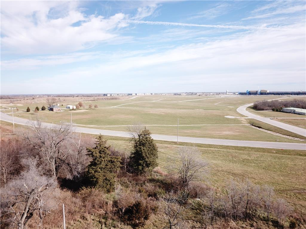 Wyandotte County Real Estate Listings Main Image
