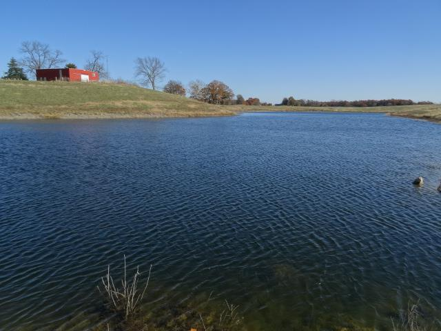 V Highway Highway Property Photo - Hume, MO real estate listing