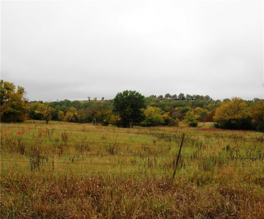 Kansas Road Property Photo