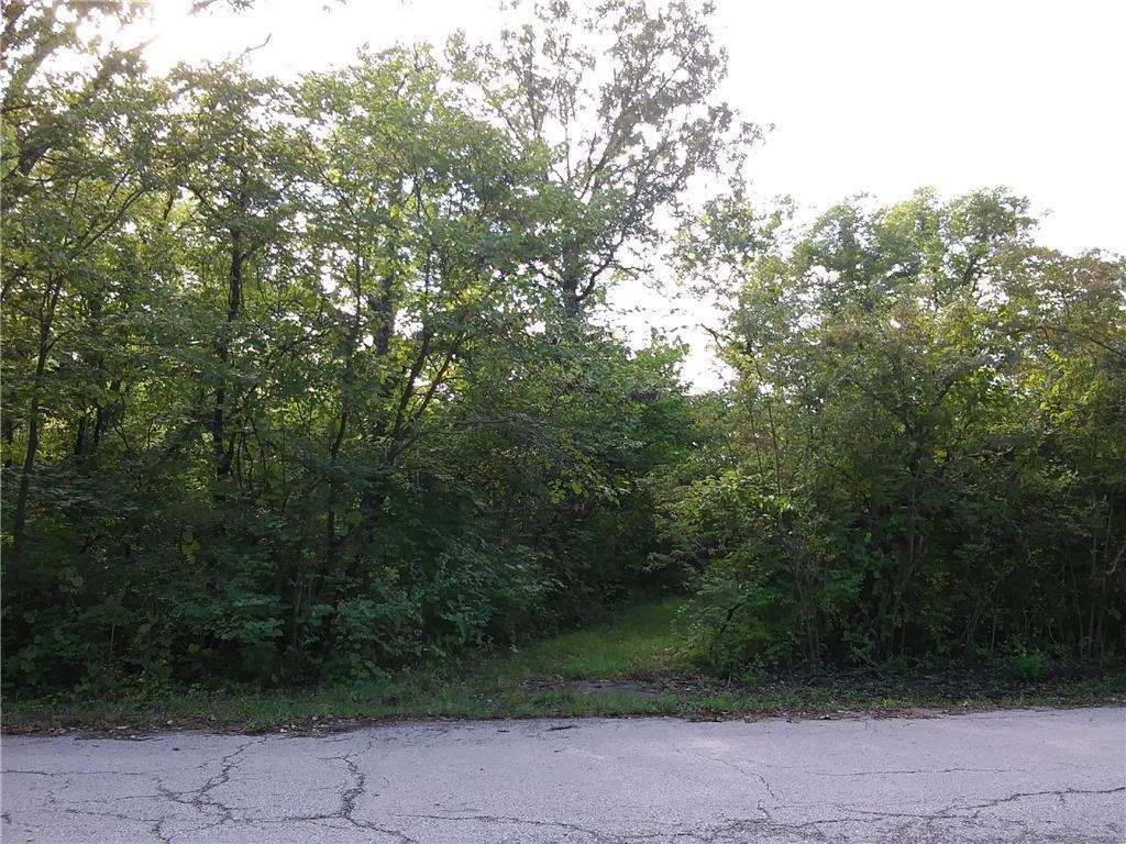 1430 N Allen Road Property Photo - Sugar Creek, MO real estate listing